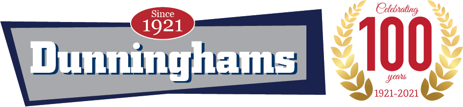 Dunninghams Ltd